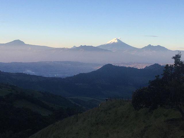 Puembo, Pichincha, Ecuador